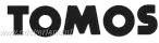 TOMOS-logo